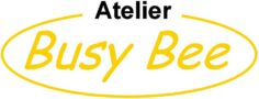 Atelier Busy Bee