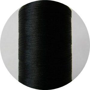 0020 zwart