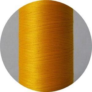 0311 warm geel