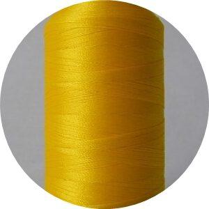 0600 geel