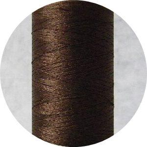 0945 donker bruin