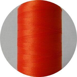 1300 oranje