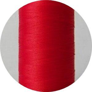 1800 rood