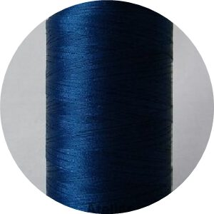 3732 d.blauw