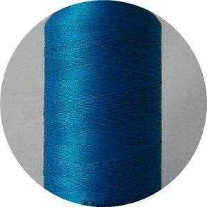 4103 turquoise