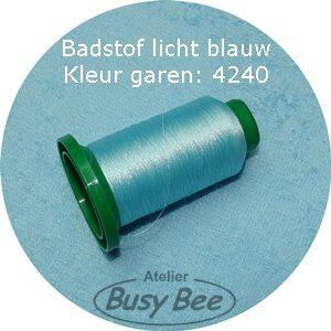 4240 l. blauw