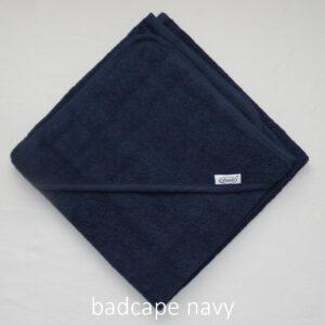 badcape navy