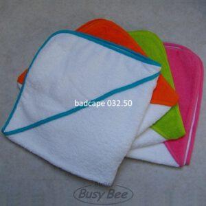 Badcape 032.50